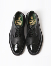 Trickers We C.Lowcut