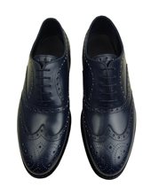 OG Dress F.Brogue