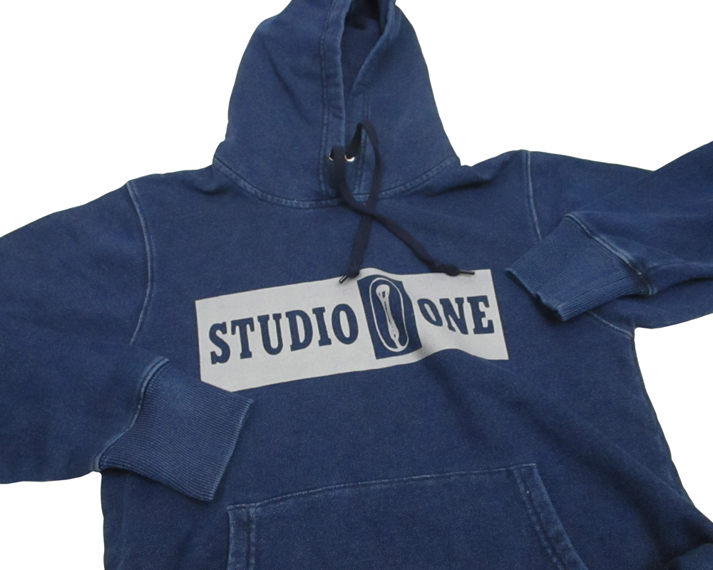 ST-1 Hoodieサムネイル2