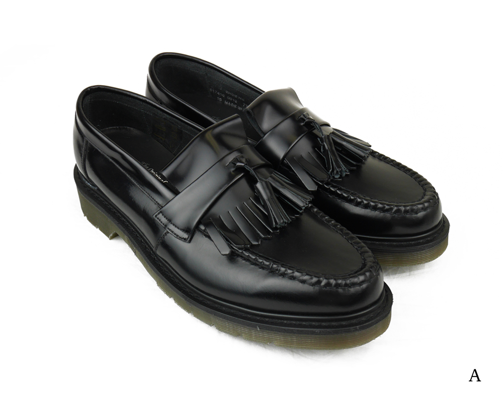 Loake Tassel Loafer  [Brighton]メインイメージ