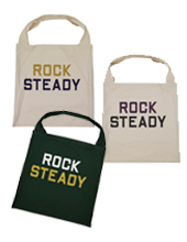 ROCKSTEADY Tote