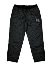 LAVENHAM 50TH QUILTED PANTS