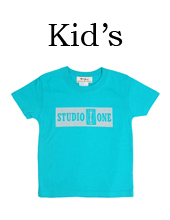 STUDIO ONE Kid's