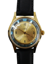 60's SIBEL Watch