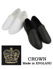 CROWN JAZZ SLIPPER