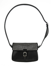 Studs Mini Shoulder