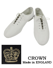 CROWN JAZZ ZIP