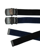 VOYAGER by WASTE TWICE GI Belt