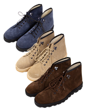 REPRODUCTION OF FOUND CZECHOSLOVAKIA MILITARY BOOTS4100S