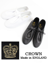 CROWN S.Eyelet SOLO