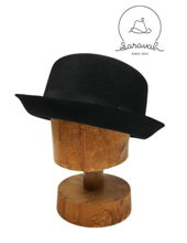 saravah JOHNBULL HAT