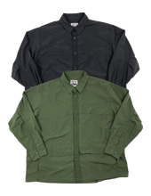 Mt RAINIER DESIGN WINDSHED PACKABLE FIELD SHIRTS